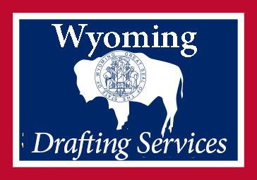 Wyoming Drafting Services